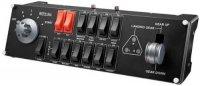 Джойстик Logitech G Flight Switch Panel (945-000012)