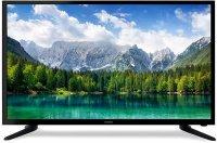 LED телевизор Starwind SW-LED32R401BT2S