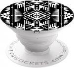 Кольцо-держатель Popsockets Quetzalcoatl (800004)