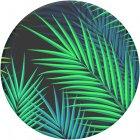 Кольцо-держатель Popsockets Midnight Palms (800165)
