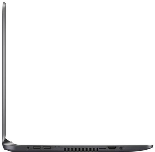 Ноутбук Asus X507UF-EJ474T