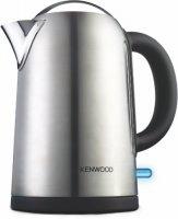Чайник Kenwood 0WSJM11002(SJM110)