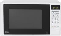 Микроволновая печь LG MS20C44D фото