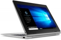 Планшет Lenovo IdeaPad D330-10IGM (81MD002XRU)