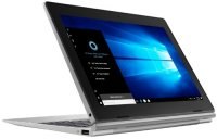Планшет Lenovo IdeaPad D330-10IGM (81MD002VRU)