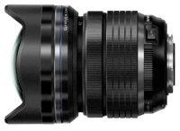 Объектив Olympus M.Zuiko Digital ED 7-14mm F/2.8 Pro