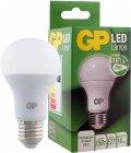 Светодиодная лампа GP LEDA60-11WE27-40K-2CRB1
