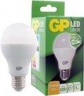 Светодиодная лампа GP LEDA60-14WE27-27K-2CRB1
