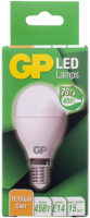 GP LEDG45-7WE14-27K-2CRB1