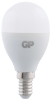 GP LEDG45-7WE14-40K-2CRB1
