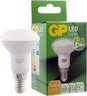 Светодиодная лампа GP LEDR50-5WE14-27K-2CRB1