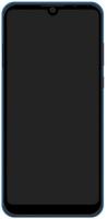 Смартфон ZTE Blade A5 2020 Blue фото
