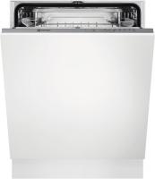 Встраиваемая посудомоечная машина Electrolux Intuit 300 EMA917101L фото