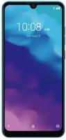 ZTE BLADE A7 2020 (2+32GB) BLUE