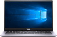 "Ноутбук Dell Inspiron 5391-6929 (Intel Core i3-10110U 2.6GHz/13.3""/1920х1080/4GB/128GB SSD/nVidia GeForce MX230/DVD нет/Wi-Fi/Bluetooth/Linux)"
