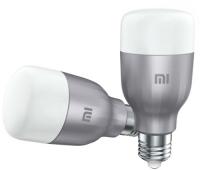 Умная лампочка Xiaomi