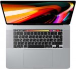 Ноутбук Apple MacBook Pro 16 Core i9 2,3/32/8TB RP5500M 8G Space Gray