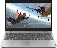 "Ноутбук Lenovo IdeaPad L340-15IWL (81LG00MTRU) (Intel Core i3-8145U 2.1GHz/15.6""/1920х1080/4GB/256GB SSD/nVidia GeForce MX110/DVD нет/Wi-Fi/Bluetooth/Win 10 Home)"