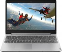 "Купить Ноутбук Lenovo, IdeaPad L340-15IWL (81LG00MQRU) (Intel Core i3-8145U 2.1GHz/15.6""/1920х1080/4GB/128GB SSD/Intel UHD Graphics 620/DVD нет/Wi-Fi/Bluetooth/Win 10 Home)"