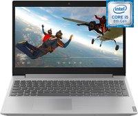 "Ноутбук Lenovo IdeaPad L340-15IWL (81LG00MWRK) (Intel Core i5-8265U 1.6GHz/15.6""/1920х1080/4GB/512GB SSD/Intel UHD Graphics 620/DVD нет/Wi-Fi/Bluetooth/DOS)"