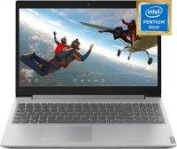 "Ноутбук Lenovo IdeaPad L340-15IWL (81LG00GCRU) (Intel Pentium Gold 5405U 2.3GHz/15.6""/1920х1080/4GB/500GB HDD/Intel UHD Graphics 610/DVD нет/Wi-Fi/Bluetooth/Win 10 Home)"