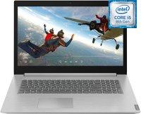 Ноутбук Lenovo IdeaPad L340-17IWL (81M0003TRK)