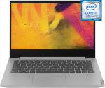 Ноутбук Lenovo IdeaPad S340-14IWL (81N700HXRK)