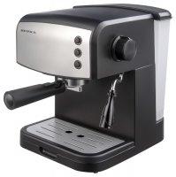 Кофеварка Supra CMS-1510