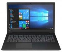 Ноутбук Lenovo V145-15AST (81MT001WRU) (AMD A9-9425 3.1GHz/15.6''/1920x1080/4GB/128GB SSD/AMD Radeon R5/DVD нет/Wi-Fi/Bluetooth/noOS)