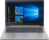 "Ноутбук Lenovo IdeaPad 330-15AST (81D600RHRU) (AMD A6-9225 2.6GHz/15.6""/1920х1080/4GB/500GB HDD/AMD Radeon 530/DVD нет/Wi-Fi/Bluetooth/Win 10 Home)"