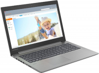 "Купить Ноутбук Lenovo, IdeaPad 330-15IKB (81DC017PRU) (Intel Core i3-7020U 2.3GHz/15.6""/1920х1080/4GB/500GB HDD/nVidia GeForce MX110/DVD нет/Wi-Fi/Bluetooth/DOS)"