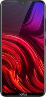 Смартфон Neffos X20 Pro 64GB Obsidian Black