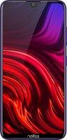 Смартфон Neffos X20 32GB Purple