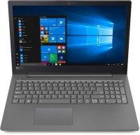 Ноутбук Lenovo V330-15IKB (81AX017XRU) (Intel Core i5-8250U 1.6GHz/15.6''/1920x1080/4GB/256GB SSD/ntel UHD Graphics 620/DVD нет/Wi-Fi/Bluetooth/noOS)