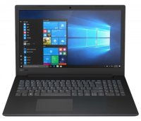 Ноутбук Lenovo V145-15AST (81MT0017RU) (AMD A6-9225 2.6GHz/15.6''/1920x1080/4GB/1TB/AMD Radeon R4/DVD нет/Wi-Fi/Bluetooth/noOS)