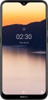 Смартфон Nokia 2.3 Char (TA-1206)