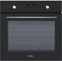 Электрический духовой шкаф Haier HOX-P06HGB