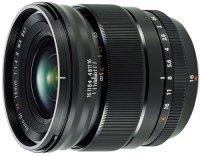Объектив Fujifilm XF16mm f/1.4 R WR