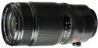 Объектив Fujifilm XF50-140mm f/2.8 R LM OIS WR