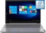 Ноутбук Lenovo V15-IWL (81YE007URU)