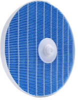 Фильтр для воздухоочистителя Philips FY2425/30