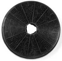 Фильтр для вытяжки Krona SB, 2 шт