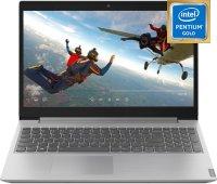 Ноутбук Lenovo IdeaPad L340-15IWL (81LG00N3RK)