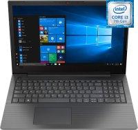 Ноутбук Lenovo V130-15IKB (81HN00Q1RU)