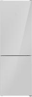 Холодильник Maunfeld MFF185NFS фото