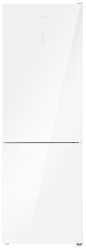 Все для дома Холодильник Maunfeld Mff185Nfw Ноябрьск