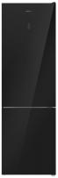 Холодильник Maunfeld MFF200NFB фото