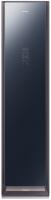 Паровой шкаф Samsung