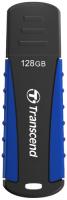 TRANSCEND JETFLASH 810 128GB (TS128GJF810)