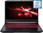 Игровой ноутбук Acer Nitro 5 AN515-54-71SD (NH.Q5BER.02F)